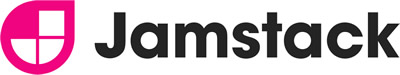 La jamstack, une alternative à WordPress